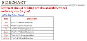 Bed Linen Measurements - how to make queen fitted bed sheets apps directories