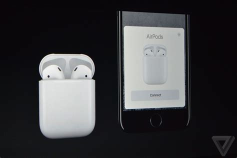 apple airpods wallpapers images  pictures backgrounds