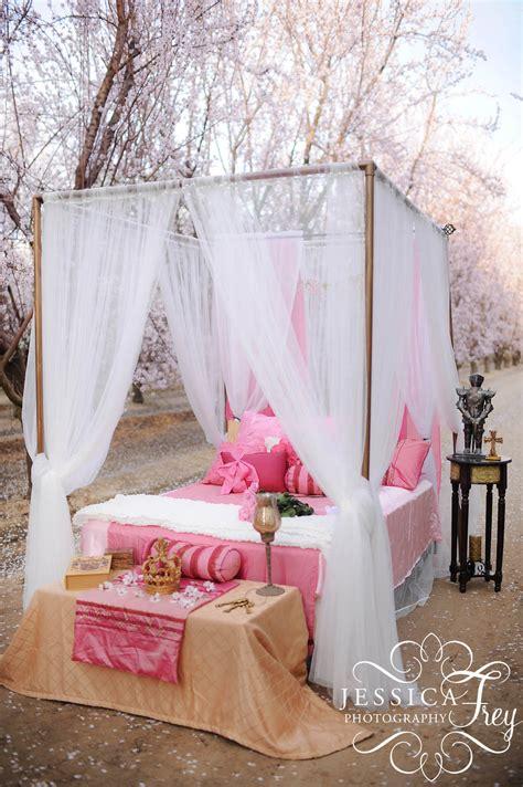 sleeping beauty bedroom sleeping beauty fairy tale inspired wedding ideas austin wedding photographer