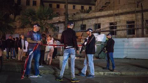 Vanderbilt Mba Student Killed In Israel by Jaffa Terror Victim Was Us Army Vet Vanderbilt Student