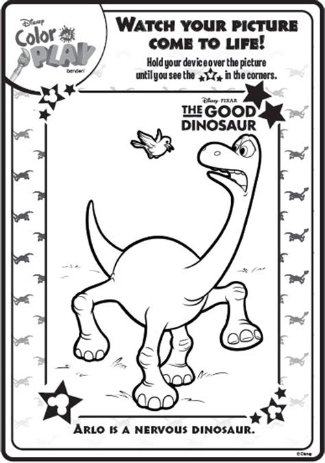 color and play disney coloring pages color and play sketch coloring page