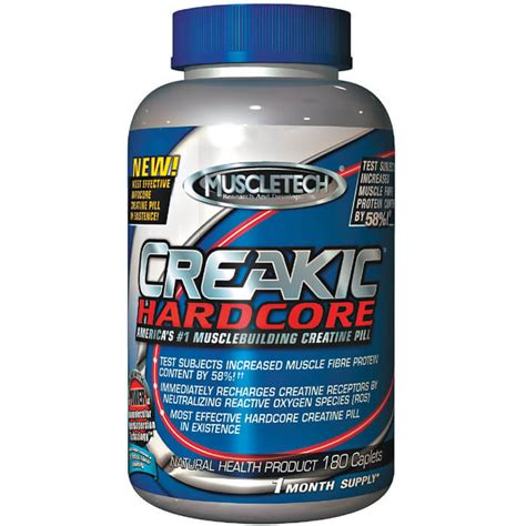creatine pills creatine supplements