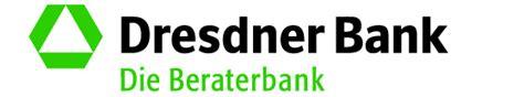 logo dresdner bank kreditleihe ist eng verwandt mit einem akzeptkredit