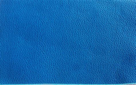 light blue leather image result for blue leather neck sleeve colour