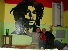 bob marley bedroom 1000 images about bob marley room idea on pinterest