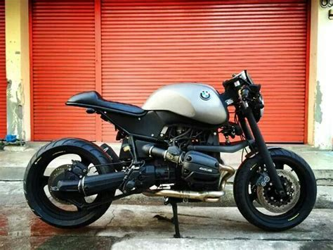 Bmw Motorrad Forum R850r by 53 Best R850r Racer Images On Bmw Motorcycles