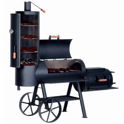 wooden smoker search gotowanie smokehouse and grills 130 best images about bbq smokers on offset smoker big green egg table and wood smokers