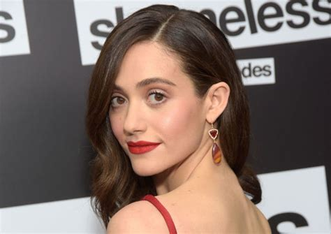 emmy rossum earning per episode emmy rossum s net worth and how much she makes per
