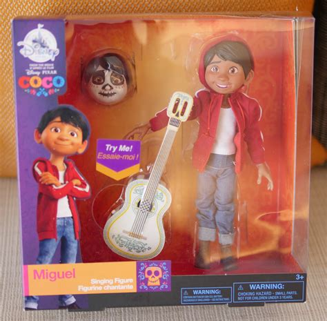 coco toys 10 must have disney pixar coco toys theresa s reviews