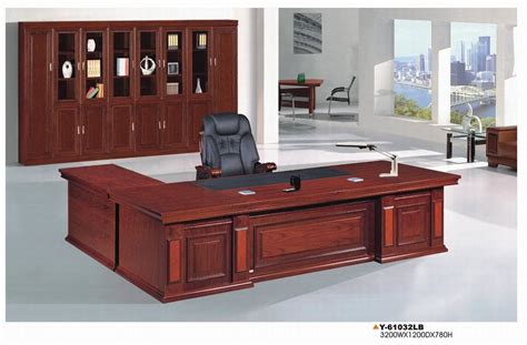 office furniture the information is not available right now