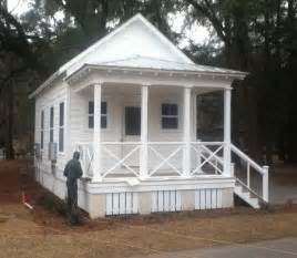 small home builders southern fried homes