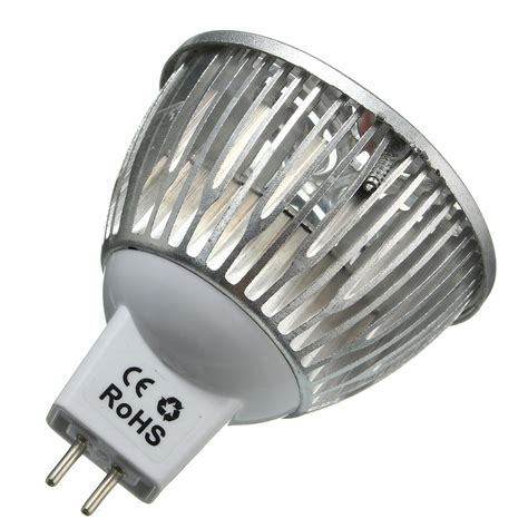 3w Led Flashlight Bulb Types Best Deals Including Led Best Deals On Led Light Bulbs