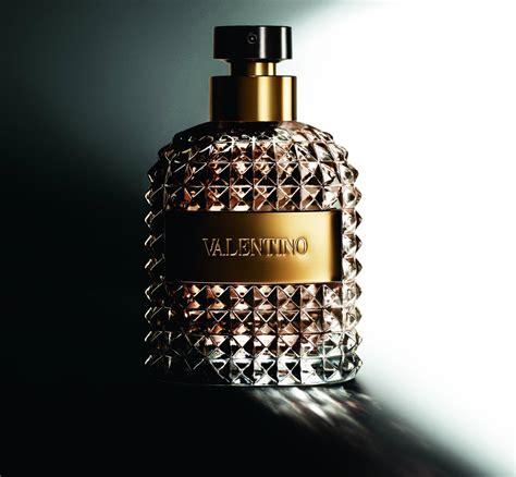 Les Parfum quels sont les meilleurs parfums du monde en 2015 parfum