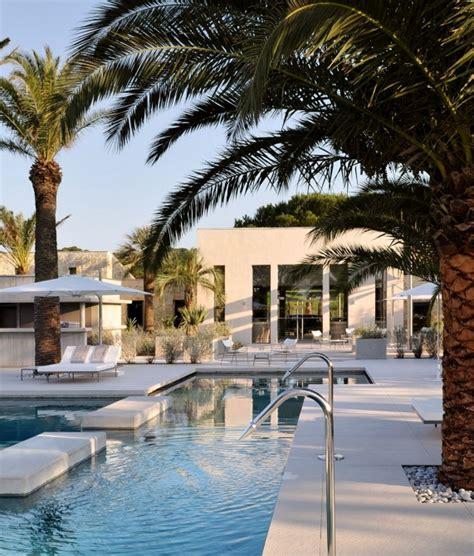 best hotels in tropez 100 hotels in st tropez 203 best st tropez