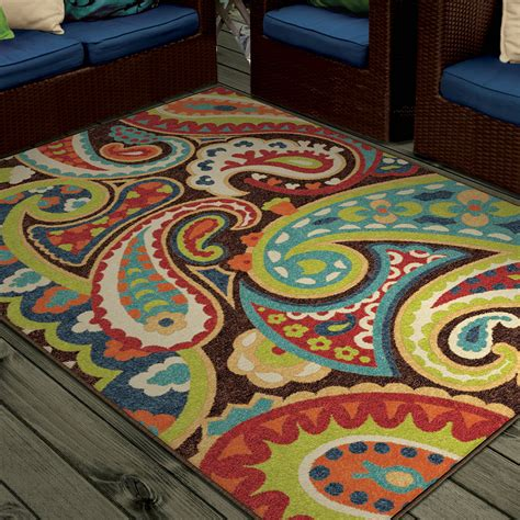 Colorful Area Rug Popular 225 List Colorful Area Rugs