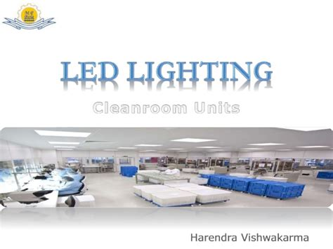 clean room design ppt led lighting for cleanroom units