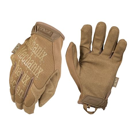 Madunjaya Mechanix Glove The Original Covert Bagus mechanix wear the original covert tactical work duty gloves all sizes colors ebay