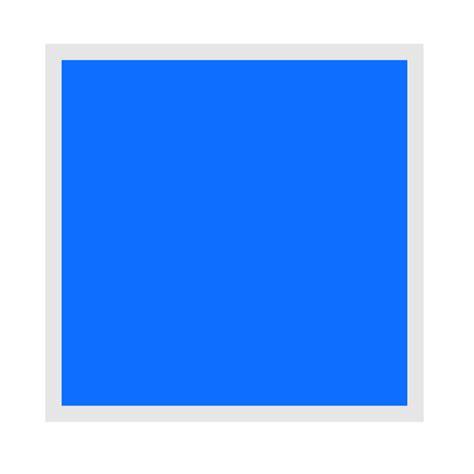 un cuadrado file cuadrado svg wikimedia commons