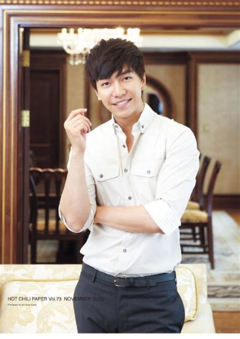 lee seung gi drama list best 25 lee seung gi ideas on pinterest the king 2