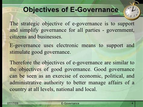 E Governance Essay In by Essay On E Governance Writinggroup361 Web Fc2