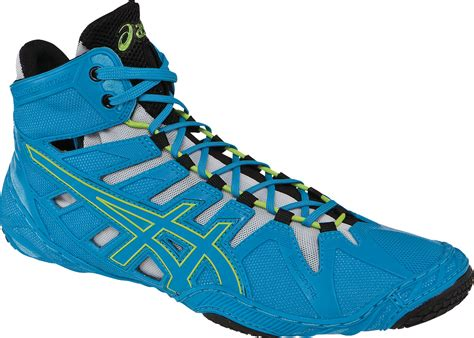 adidas combat speed 4 shoes color teal yellow pink g96429 central