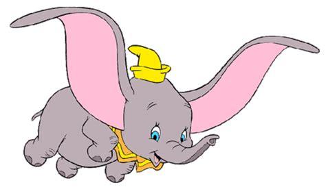 dumbo elefantino volante disney dumbo clip images 3 disney clip galore
