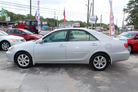 kelley blue book classic cars 2003 toyota avalon parental controls used toyota cars macon ga butler toyota autos post
