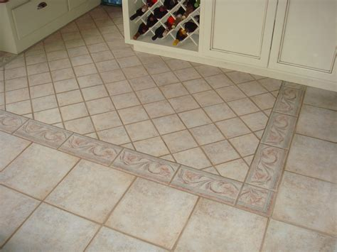 tile flooring designs travertine mosaic tile design ideas flooring ceramic porcelain ceramic