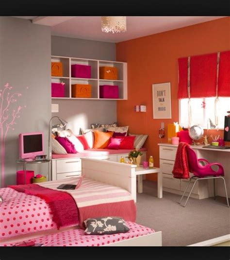 teenage bedroom design 20 teenage girl bedroom decorating ideas tween girls