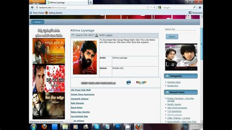 download youtube mp3 g how to download sinhala mp3 youtube