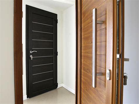 porte ingresso legno porte ingresso a bergamo