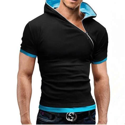 Dress Casual Polo Shirt top fashion 2016 mens polo s clothing casual polo shirt homme fitness polo shirt in polo