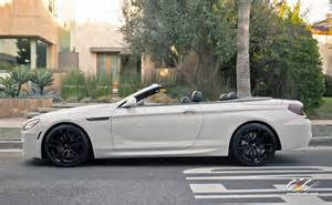 2015 Bmw 650i Convertible Bmw 650i Convertible 2015 Image 15