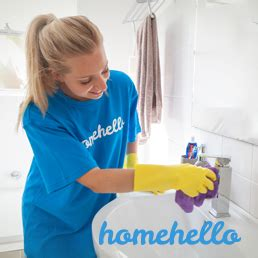 Promo Hello Family Home home hello coupon code 20 in may 2018 finder au