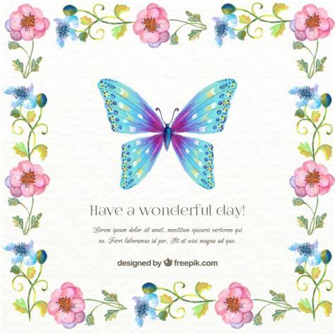 imagenes de invitaciones mariposas mariposas vintage fotos y vectores gratis