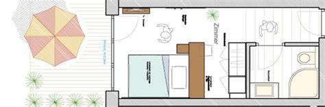 schlafzimmer 20m2 ferienwohnung meran und umgebung residence aqualis marling