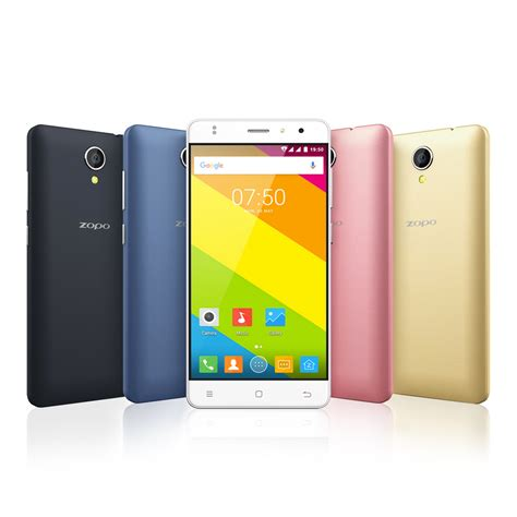 Zopo C2 3g Android 6 0 5 0 Inch Mtk6580 1 3ghz 1g 8g original zopo c2 3g cellphone 5 0 quot hd smartphone android 6 0 mtk6580 cellphone