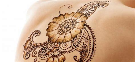 1115 best henna images on henna gang makedes