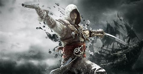 wallpaper game hd android best action games wallpapers android apps on google play