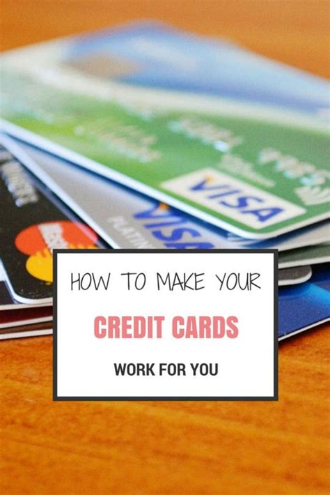 best way to make credit card payments credit cards how to make your and debt payoff on