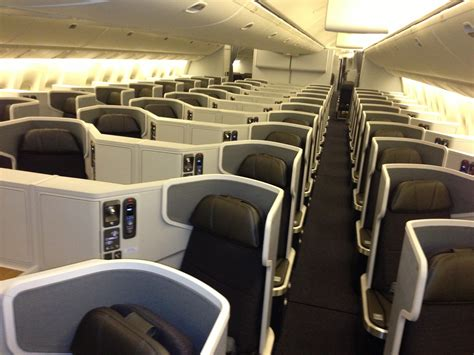 Boeing 777 American Airlines Interior by Top Delta Boeing 757 200 Class Interior Images For