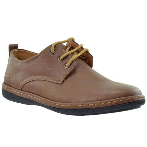 modern oxford shoes mens casual shoes lace up oxford modern loofers flat heel