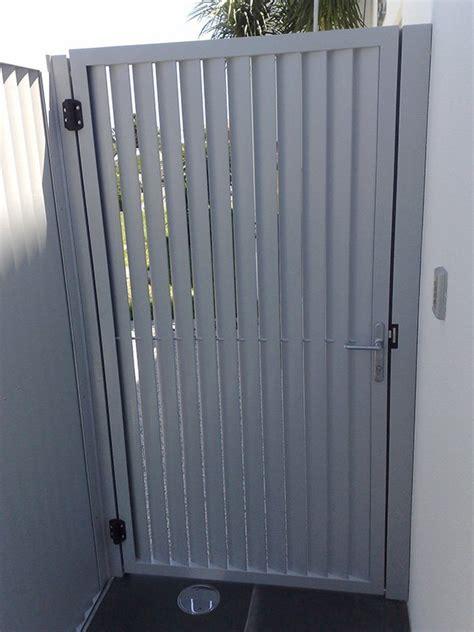 queensland team opening doors for special needs custom doors brisbane and the gold coast shutterflex