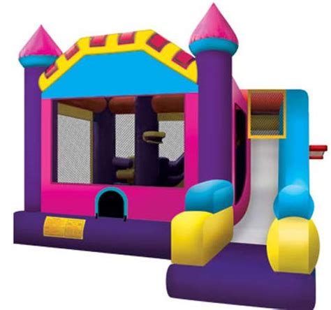 commercial bounce houses for sale bounce house for sale 28 images yard bouncer cheap commercial bounce houses for