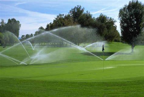 pompe irrigazione giardino irrigazione