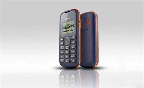 nokia mobile low price nokia 103 price in pakistan low price nokia mobiles