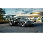 Porsche 718 Cayman  Niello Rocklin California