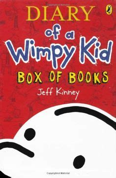 diary of a s what want to but never books 1000 images about diary of a wimpy kid on