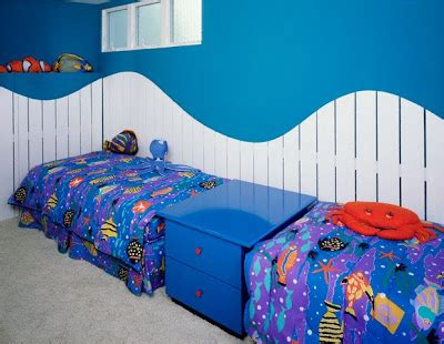 discount kids bedroom furniture cabinet suppliers georgia amin pallet furniture collection