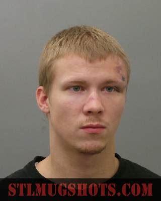 Bill Ayers Criminal Record Stl Mugshots Lucky Bill Miner